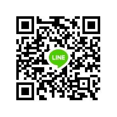 my_qrcode_1485742261323