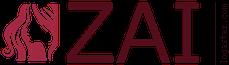 AV女優募集求人プロダクションサイト【Zai】東京から地方まで
